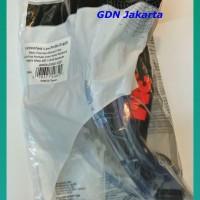 Dijual 3M Fahrenheit Safety Goggle 40659 - Kaca Mata Safety Murah