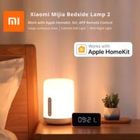 Mijia Bedside Lamp 2