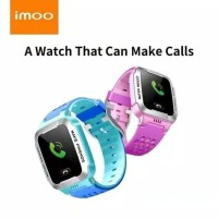 IMOO smartwatch Y1