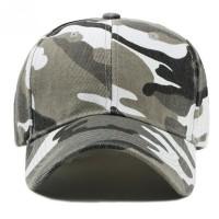 Terlaris Baseball cap camouflage CAMO ARMY CAP cutdoor cap topi army