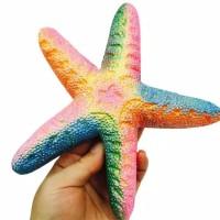 MnA Squishy Jumbo Star Sea