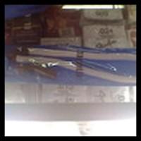 Best Pirice!!! Selang Pianika Untuk Merk Selain Yamaha Berkualitas