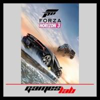 Pc Games Forza Horizon 3 Windows 10 Cd Key Ekslusif