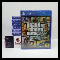Gta 5 Limited Edition