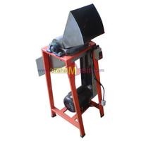 Mesin Suwir Abon - Alat Pembuat Pencacah Daging Abon