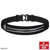 Aonijie Waist Belt Bag E867 Black 05017517