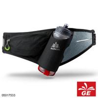 Aonijie Kettle Waist Bag E849 Black 05017533