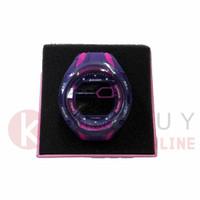 Jam Tangan Wanita Eiger 910003362 003 Dhaulagiri Watch WS Purple