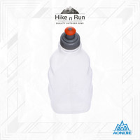 Botol minum untuk lari 250ml AONIJIE Bottle 250ml SD06
