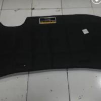 Peredam Panas & Suara Vtech Kap Mesin Honda Odyssey RB1 2003- 2008