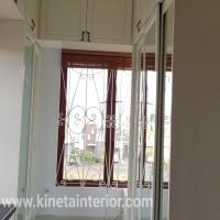 lemari classic duco furniture klasik
