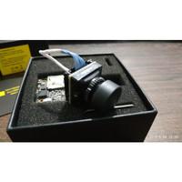 [Bekas] Caddx Turtle V2 Camera (hitam)