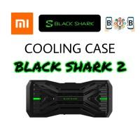 COOLING CASE BLACK SHARK 2 / HARD CASE