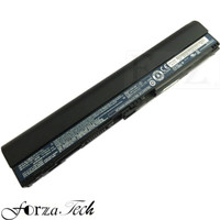 Battery ACER Aspire One 756 725 AL12A31 AL12X32 V5-131 V5-121 V5-171