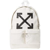 Off-White Virgil Abloh Backpack