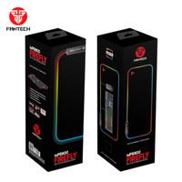 FANTECH MPR800S CLOTH [ 780mm x 300mm x 4mm ] RGB MOUSEPAD GAMING