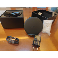 Samsung Wireless Charger EP-N5100