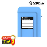 """Orico PHI35 3.5"""" HDD Protector Carrying Case"""