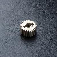 MST Gear B 24T FOR CFX #310084
