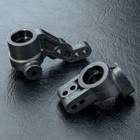 MST F & R Wheel hubs FOR XXX #210049