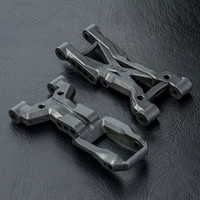 MST RA F&R lower arms FOR XXX #230036