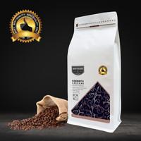 BIJI KOPI ARABIKA KOERINTJI BAROKAH NATURAL - 1KG NORTHSIDER COFFEE