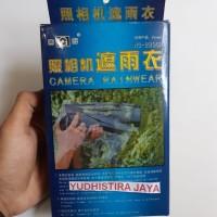 Universal kamera RainWear NG-280CR