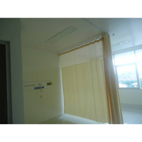 Gorden Rumah Sakit-Deden Decor-Jakarta