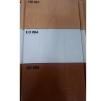 Pvc Folding Door - Jakarta FOLDING DOOR / Pintu Lipat PVC Deden