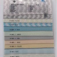Vertical Blind termurah Vertical Blind Sharppoint Sp 88 Deden Decor