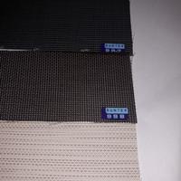 suntex blind - Jakarta - deden decor suntex blind seri 9xx