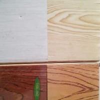 Pvc Folding Door - Jakarta Jual Pvc Folding door jakarta ERA SHOP