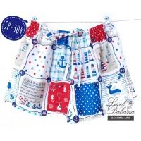 PROMO!! Celana Pendek Wanita/Celana Tidur Pendek/Baju Tidur/Piyama