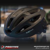 Sena R1 bike helmet built in intercom