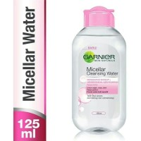 Garnier Micelar Water