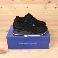 Jual Sepatu asics gel lyte iii pack oreo Sneakers pria asics gel terbaru , Kota Bandung sagayastore official | Tokopedia