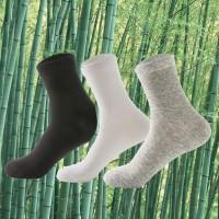 Kaos Kaki bambu kaus kaki Kantor kaus kaki anti bakteri Socks kerja