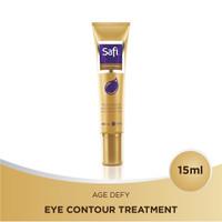 SAFI Age Defy Eye Contour Treatment Cream 15ml
