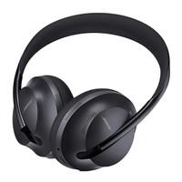 Headphone Bose Noise Cancelling 700