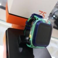 Imoo Watch Z5 LTE