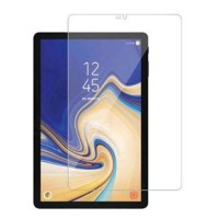 Best Tempered Glass Kaca For Samsung Galaxy Tab S4 New