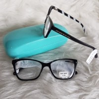 KS Eyeglasses Pava +2.5