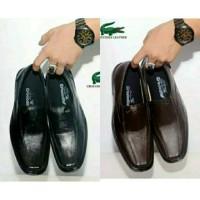 termurah Kerja Formal Murah Crocodile Kantor Sepatu Berkualitas Pantof