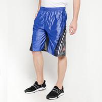 VM Celana Pendek Celana Basket Celana Olahraga