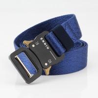 125cm ENNIU TB11-2 3.2cm Cobra Multi-functional Tactical Belt