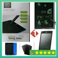 Jual Lcd Drawing Writing Tablet Untuk Anak Dan Dewasa - Papan Tablet