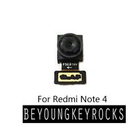 Kamera Depan Xiaomi Redmi Note 4 Mediatek Redmi Note 4X Mediatek