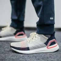 Info Sepatu Adidas Ultra Boost Original Katalog.or.id