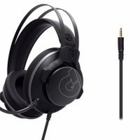 Headset Gaming dbE GM350 / GM 350 / GM-350 Professional