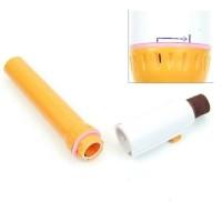 pet pedicure Pemotong kuku electric, nail clipper for dog cat murah